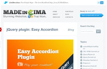 http://www.madeincima.eu/blog/jquery-plugin-easy-accordion/