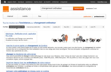 http://assistance.orange.fr/recherche.php?kw=changement%20ordinateur&origine=IHD