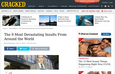 http://www.cracked.com/article_16275_the-9-most-devastating-insults-from-around-world.html
