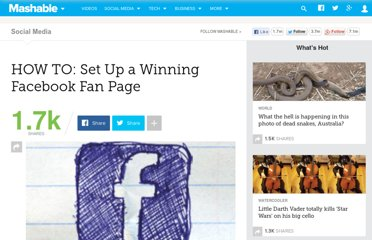 http://mashable.com/2009/09/22/facebook-pages-guide/