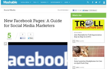 http://mashable.com/2009/03/04/new-facebook-pages/