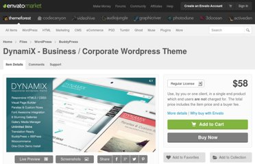 http://themeforest.net/item/dynamix-premium-wordpress-theme/113901