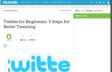 http://mashable.com/2009/07/20/twitter-new-users/