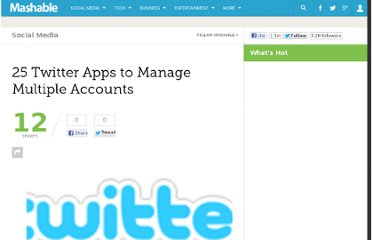 http://mashable.com/2009/05/18/twitter-apps-manage-multiple-accounts/