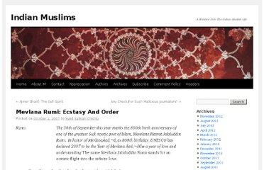 http://indianmuslims.in/mevlana-rumi-ecstasy-and-order/