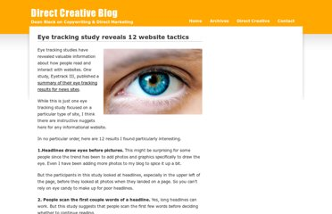 http://www.directcreative.com/blog/eye-tracking-websites