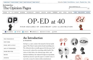 http://www.nytimes.com/interactive/2010/09/25/opinion/opedat40.html?hp