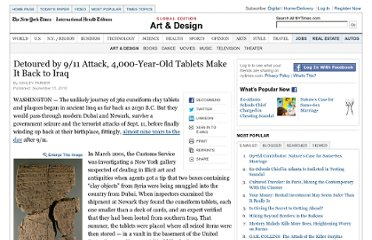 http://www.nytimes.com/2010/09/16/arts/design/16tablets.html?ref=arts