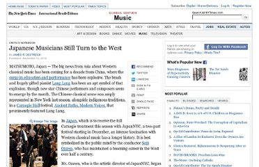 http://www.nytimes.com/2010/09/13/arts/music/13saito.html?pagewanted=1&_r=1