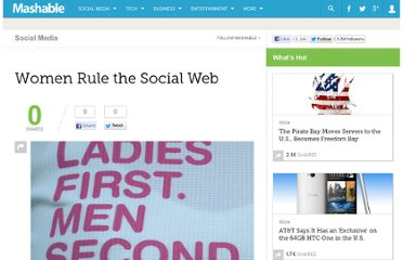 http://mashable.com/2009/10/03/women-rule-the-social-web/