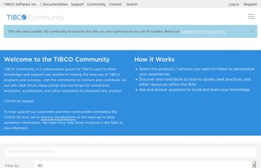 http://developer.tibco.com/business_studio/default.jsp