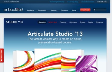 http://www.articulate.com/products/studio.php