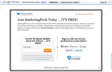 http://www.marketingprofs.com/9/essential-strategies-measuring-marketing-effectiveness-krishnamurthy-ewald.asp