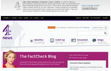 http://blogs.channel4.com/factcheck/