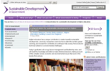 http://sd.defra.gov.uk/2010/09/a-shared-vision-for-sustainable-development-in-higher-education/