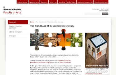 http://arts.brighton.ac.uk/stibbe-handbook-of-sustainability