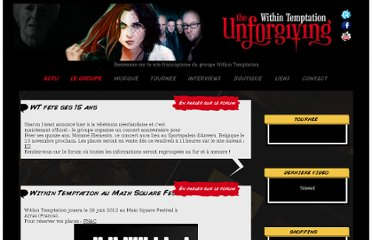 http://www.within-temptation.fr/news