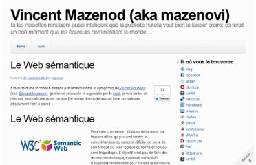 http://blog.mazenod.fr/2010/09/le-web-semantique/