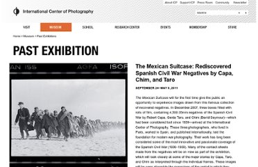 http://www.icp.org/museum/exhibitions/mexican-suitcase