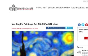 http://www.mymodernmet.com/profiles/blogs/van-goghs-paintings-get
