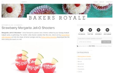 http://www.bakersroyale.com/fruit/strawberry-margarita-jell-o-shooters/