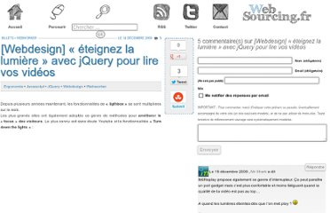 http://blog.websourcing.fr/webdesign-eteidre-lumiere-jquery-videos/