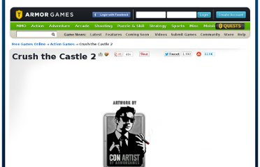 http://armorgames.com/play/6137/crush-the-castle-2