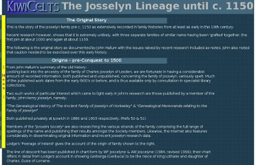 http://family.kiwicelts.com/16_Josselyn/FT_Josselyn_Myth.html
