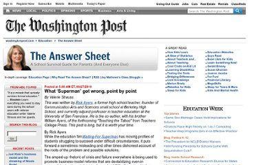 http://voices.washingtonpost.com/answer-sheet/guest-bloggers/what-superman-got-wrong-point.html