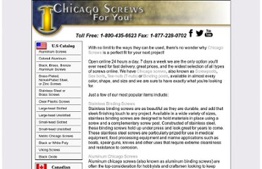http://www.chicagoscrews.com/index.php?catalog=us