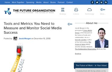 http://www.jmorganmarketing.com/tools-metrics-measure-monitor-social-media-success/
