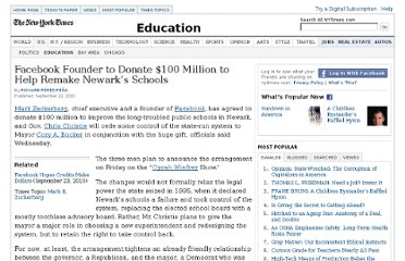 http://www.nytimes.com/2010/09/23/education/23newark.html