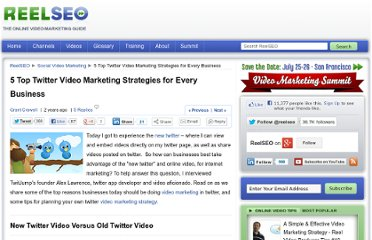 http://www.reelseo.com/twitter-video-marketing-tips/