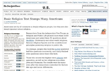 http://www.nytimes.com/2010/09/28/us/28religion.html?_r=2&src=me&ref=general