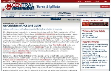 http://cenblog.org/terra-sigillata/2010/09/28/on-criticism-of-acs-and-cen/