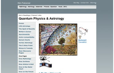 http://www.falconastrology.com/quantum_astrology.html