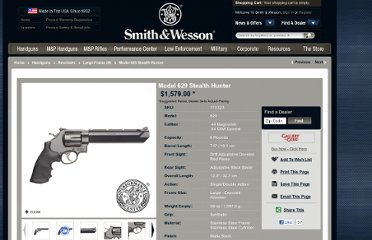 http://www.smith-wesson.com/webapp/wcs/stores/servlet/Product4_750001_750051_765962_-1_757770_757767_757751_ProductDisplayErrorView_Y