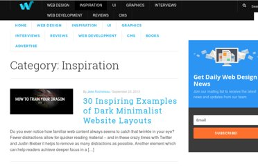 http://webdesignledger.com/category/inspiration