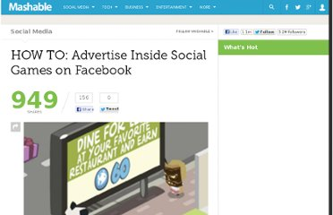 http://mashable.com/2010/09/27/social-game-advertising/