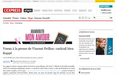 http://blogs.lexpress.fr/mammouth-mon-amour/
