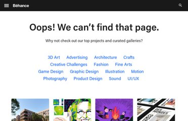 http://www.fudgegraphics.com/2009/05/anniversary-series-featured-artists-roundup/