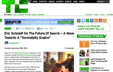 http://techcrunch.com/2010/09/28/eric-schmidt-future-of-search/