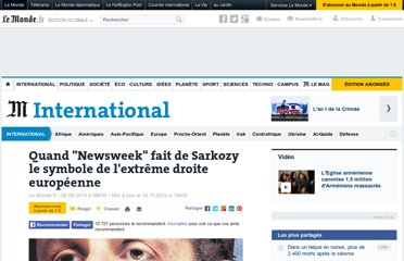 http://www.lemonde.fr/international/article/2010/09/29/nicolas-sarkozy-symbole-de-l-extreme-droite-europeenne-selon-newsweek_1417427_3210.html