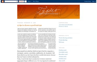 http://typies.blogspot.com/2006/11/15-tips-to-choose-good-text-type.html