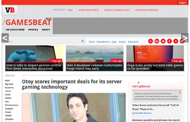 http://venturebeat.com/2010/09/22/otoy-scores-important-deals-for-its-server-gaming-technology/