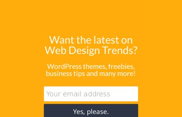 http://www.1stwebdesigner.com/wordpress/60-free-yet-premium-quality-wordpress-magazine-news-themes/