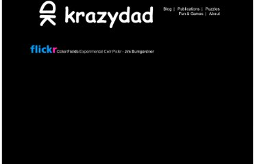 http://krazydad.com/colrpickr/index.php?group=colorfields