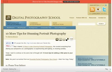 http://digital-photography-school.com/tips-portrait-photography
