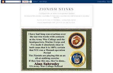 http://mybigfatanti-zionistlife.blogspot.com/2009/08/how-jewish-mobsters-got-their-hooks_04.html