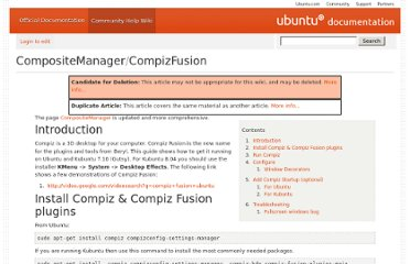 https://help.ubuntu.com/community/CompositeManager/CompizFusion